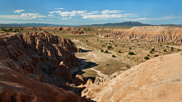 388_NE_Cathedral_Gorge_State_Park_resize