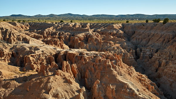 398_NE_Cathedral_Gorge_State_Park_resize