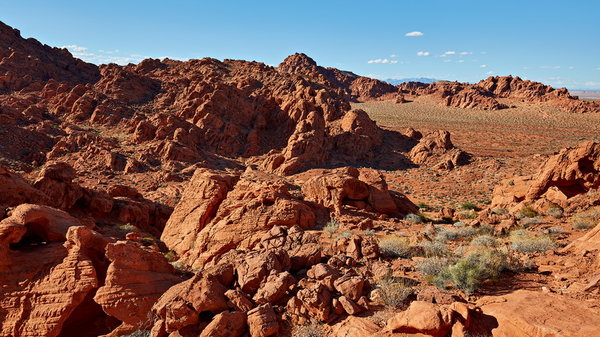496_NE_Valley_of_Fire_State_Park_resize