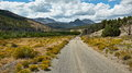 342_NE_Great_Basin_National_Park_resize