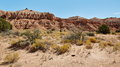 416_NE_Cathedral_Gorge_State_Park_resize