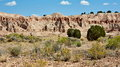 417_NE_Cathedral_Gorge_State_Park_resize