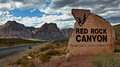 561_NE_Red_Rock_Canyon_resize