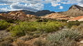 565_NE_Red_Rock_Canyon_resize