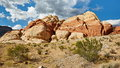 567_NE_Red_Rock_Canyon_resize