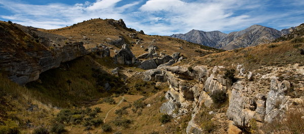 386_Arthurs_Pass_Cave_Stream_Scenic_Reserve_resize