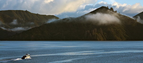 470_Queen_Charlotte_Sound_resize
