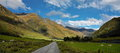 093_Matukituki_Valley_resize