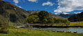 120_Matukituki_Valley_resize