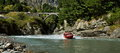 144_Shotover_River_resize