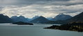 154_Along_Lake_Wakatipu_resize