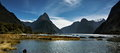 198_Milford_Sound_resize