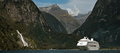 208_Milford_Sound_resize