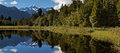 339_Lake_Matheson_resize