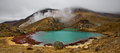 514_070_Tongariro_Alpine_Crossing_resize