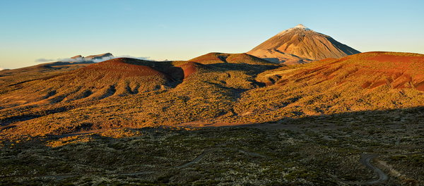 223_Sunrise_at_Pico_de_Teide_resize