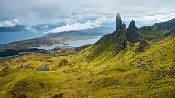 026_160_Old_Man_of_Storr_resize