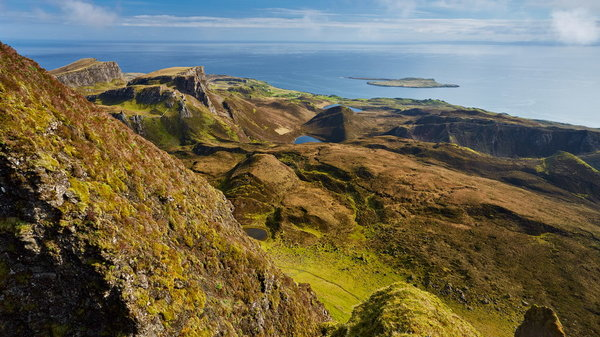 033_185_Trotternish_resize
