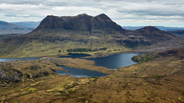 059_302_Stac_Pollaidh_resize