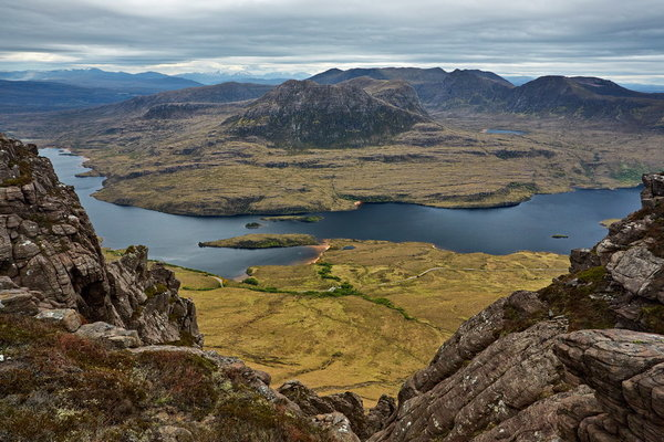 060_305_Stac_Pollaidh_resize