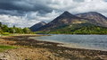 011_101_Pap_of_Glen_Coe_resize