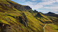 029_178_Trotternish_resize