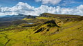 031_189_Trotternish_resize
