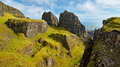 032_183_Trotternish_resize