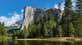 158_Yosemite_Valley_resize
