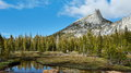 207_Yosemite_Pyramid_Lake_Trail_resize