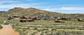 241_Bodie_State_Historic_Park_resize
