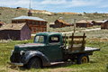 254_Bodie_State_Historic_Park_resize