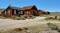 265_Bodie_State_Historic_Park_resize