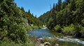 320_Kings_Canyon_National_Park_resize
