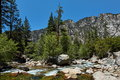 324_Kings_Canyon_National_Park_Roaring_River_Falls_resize
