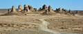 370_Trona_Pinnacles_resize