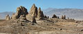382_Trona_Pinnacles_resize