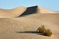 398_Death_Valley_Mesquite_Flat_Sand_Dunes_resize