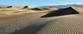 401_Death_Valley_Mesquite_Flat_Sand_Dunes_resize