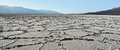 457_Death_Valley_Badwater_Basin_resize