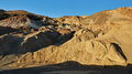 461_Death_Valley_resize