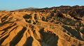 463_Death_Valley_Zabriskie_Point_resize