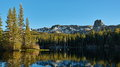 504_Mammoth_Lakes_resize