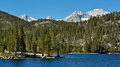 506_Rock_Creek_Lake_resize