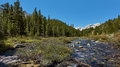 509_John_Muir_Wilderness_Little_Lake_Valley_resize
