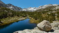 512_John_Muir_Wilderness_Little_Lake_Valley_resize