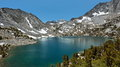 523_John_Muir_Wilderness_Little_Lake_Valley_Ruby_Lake_resize