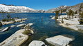 540_Desolation_Wilderness_resize