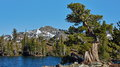 568_Desolation_Wilderness_resize