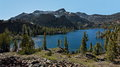 573_Desolation_Wilderness_resize